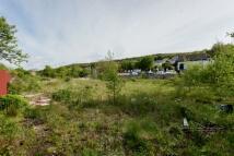 Birkmyre Avenue Land for sale