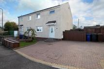3 bedroom Detached home in Dalum Grove, Loanhead...