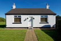 Cottage for sale in Mill Road, Allanton...