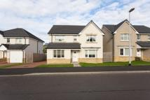 4 bedroom Detached property in Lairburn Drive...