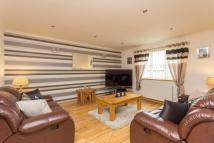 4 bed Detached house in Hursted Avenue, Dalkeith...