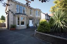 5 bed Detached property in 142 Bo'ness Road...