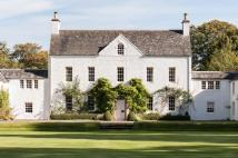 16 bed Detached house for sale in Biggar, Coulter, Borders...
