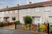 Pryde Terrace Terraced property for sale