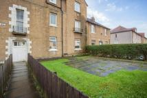 Ground Flat for sale in Parkhead Avenue...