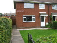3 bed house to rent in Hollands Way, Pelsall...