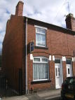 Revival Street Terraced house to rent