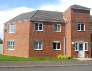 Apartment in Windrush Close, Pelsall...