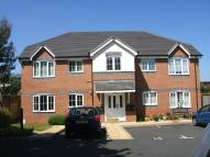 Apartment to rent in Woodcroft Close, Pelsall...
