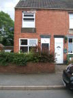 2 bedroom Terraced property in Chapel Street, Pelsall...