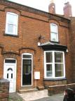 2 bed Flat in Church Street, Bloxwich...