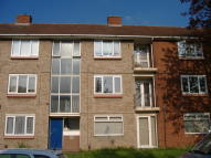 2 bed Flat in Copse Crescent, Pelsall...