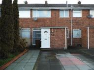 3 bed Terraced house to rent in St Pauls Crescent...