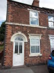 FOUNDRY LANE End of Terrace property to rent
