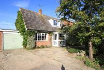 property for sale in Hall Road