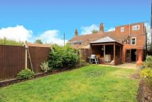 4 bed End of Terrace property for sale in Malthouse Cottages