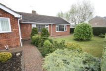 4 bedroom Bungalow for sale in Middlemarch Road, Dereham