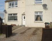 2 bed Ground Flat for sale in King David Street...
