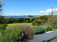 3 bedroom Bungalow for sale in Trevenner Lane, Marazion...
