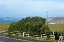 Detached property for sale in Cove Road, Sennen...