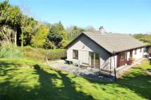 3 bedroom Detached home for sale in Ridgevale Close, Gulval...