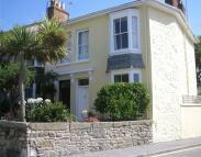 3 bedroom End of Terrace home in St Marys Terrace...