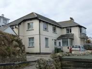 Flat for sale in Fern Hill, Marias Lane...