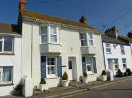3 bed Terraced home for sale in Higher Fore Street...