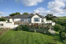 3 bedroom Bungalow in Sennen Cove, Penzance...