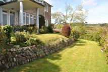 Flat for sale in Chyanhall, Trythogga...