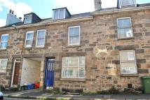4 bedroom Terraced home for sale in High Street, Penzance...