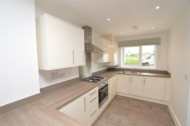 View Home Kitchen