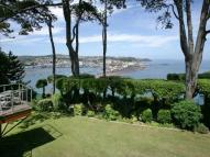 Detached property in Horse Lane, Shaldon...