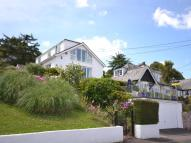 4 bedroom Detached home for sale in Broadlands, Shaldon...