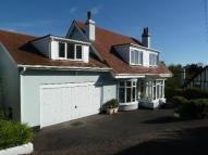 4 bedroom Detached property for sale in Hampton Avenue...