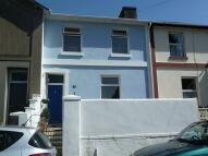 3 bedroom Terraced property for sale in Vansittart Road, Torquay...