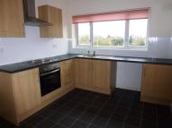 3 bed Flat in Queen Street, Bottesford...