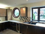 3 bed Town House to rent in Quayside Close...