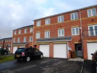 semi detached property to rent in Marvyn Close, Bulwell...