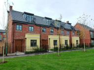 Town House to rent in Halfpenny Walk...