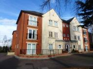2 bedroom Apartment to rent in Greenbanks...