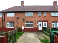 Beckley Road Terraced house to rent