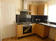 2 bed semi detached property in Shipley Road, Broxtowe...