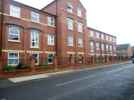 2 bed Apartment to rent in Burton Court...