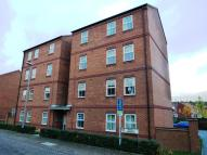 2 bed Apartment in Bodill Gardens, Hucknall...
