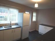 3 bed Terraced house in Bidford Road, Broxtowe...