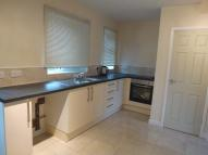 2 bed semi detached home in Pulborough Close...