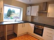 Apartment to rent in Nordean Court...