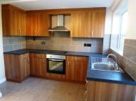 2 bedroom Town House to rent in Nairn Close, Arnold...