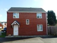 3 bed semi detached house in Oakford Close, Broxtowe...